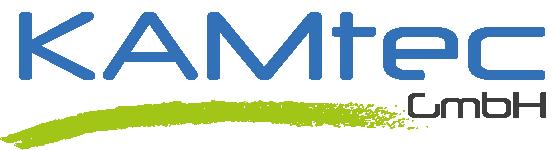 KAMtec GmbH Logo